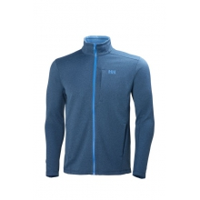 Premiere Midlayer Jacket by Helly Hansen