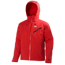 Racer Jacket by Helly Hansen