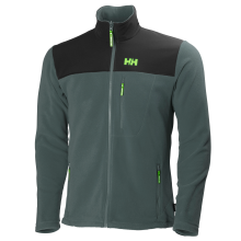 Sitka Fleece Jacket by Helly Hansen