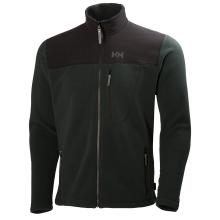 Sitka Fleece Jacket by Helly Hansen