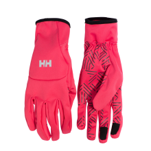 Softshell Smartglove by Helly Hansen