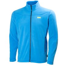 Velocity Fleece Jacket