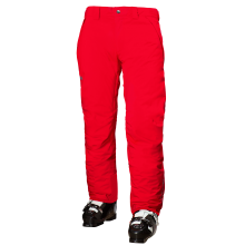 Velocity Insulated Pant by Helly Hansen