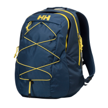 Voyager Backpack 2.0 by Helly Hansen