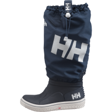 W Aegir Ocean Boot Gaitor by Helly Hansen