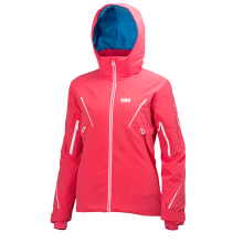 Womens Arosa Jacket