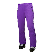 W Arosa Pant by Helly Hansen