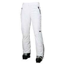 Womens Arosa Pant by Helly Hansen