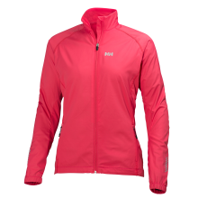 Womens Aspire Solli Jacket