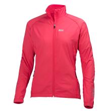 Womens Aspire Solli Jacket by Helly Hansen
