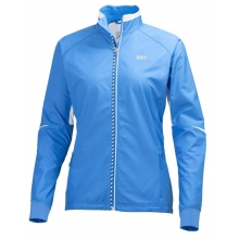 Womens Aspire XC Light Jacket