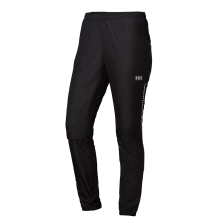 Womens Aspire XC Light Pant