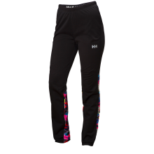 Womens Aspire XC Warm Pant