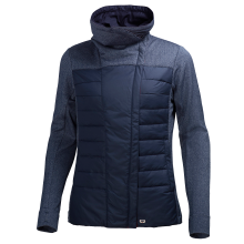 W Astra Jacket by Helly Hansen