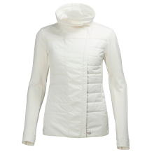 Womens Astra Jacket by Helly Hansen
