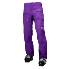 W Aurora Shell Pant by Helly Hansen