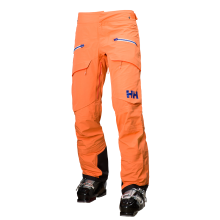 Womens Aurora Shell Pant by Helly Hansen