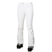 Womens Bellissimo Pant by Helly Hansen