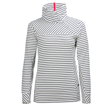 Womens Coastal Sweater by Helly Hansen