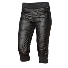 W Cross Insulator Pant