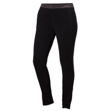 Women's Daybreaker Fleece Pant by Helly Hansen