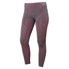 Womens HH Dry Elite 2.0 Pant by Helly Hansen