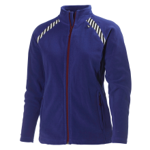 Womens Lifa Midlayer Jacket by Helly Hansen