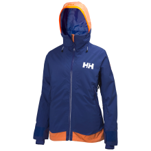 Womens Louise Jacket by Helly Hansen