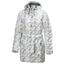 Womens Lyness Insulated Coat by Helly Hansen