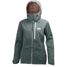 W Odin Randonee Jacket by Helly Hansen