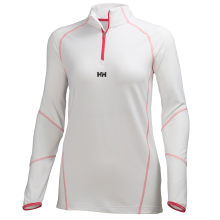 Womens Phantom 1/2 Zip Midlayer by Helly Hansen