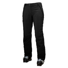 W Pika Stretch Pant by Helly Hansen