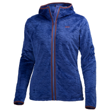 W Precious Fleece by Helly Hansen