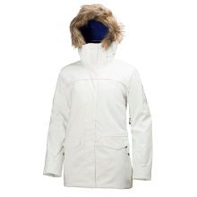 Womens Sophie Jacket by Helly Hansen