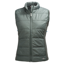 W Stella Ins Vest by Helly Hansen
