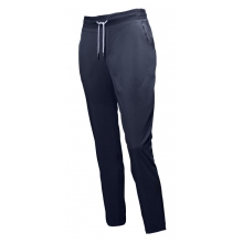 W Thalia Pant by Helly Hansen