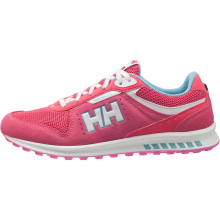 Womens Vardegga Hc by Helly Hansen