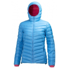 Womens Verglas Hooded Down Insulato by Helly Hansen