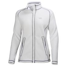 Womens Zera Fleece Jacket by Helly Hansen