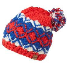 Wool Knit  Beanie