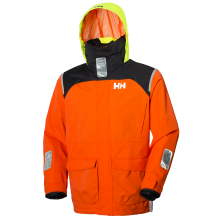 Newport Jacket by Helly Hansen