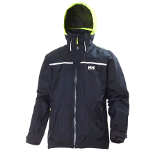 Sandham Jacket by Helly Hansen