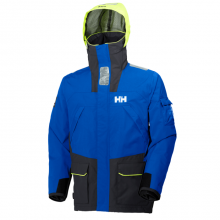 Men's Skagen 2 Jacket by Helly Hansen