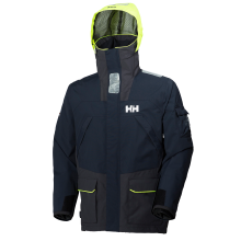 Skagen 2 Jacket by Helly Hansen