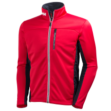 Crew Fleece Jacket by Helly Hansen
