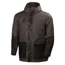 Ask Rain Coat