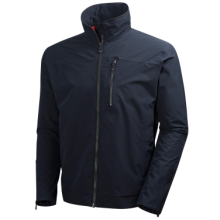 Ask Crew Jacket by Helly Hansen