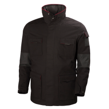 Ask City Parka by Helly Hansen