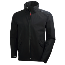 Royan Jacket