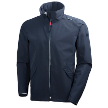 Royan Jacket by Helly Hansen